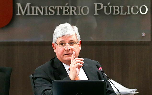 Procuradoria Geral da República considera MP do Ensino Médio inconstitucional