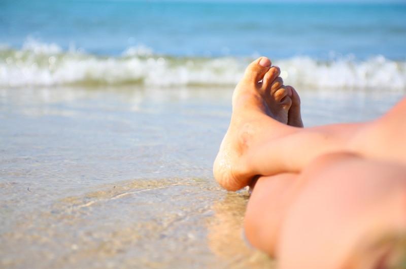 A lei determina que os professores têm direito a férias em janeiro – e o mês não acabou!