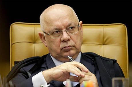 CUT lamenta morte de ministro do STF e pede investigação séria