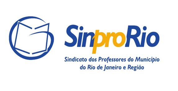 """Debate hoje no Sinpro-Rio sobre o projeto """"Escola sem Partido"""""""