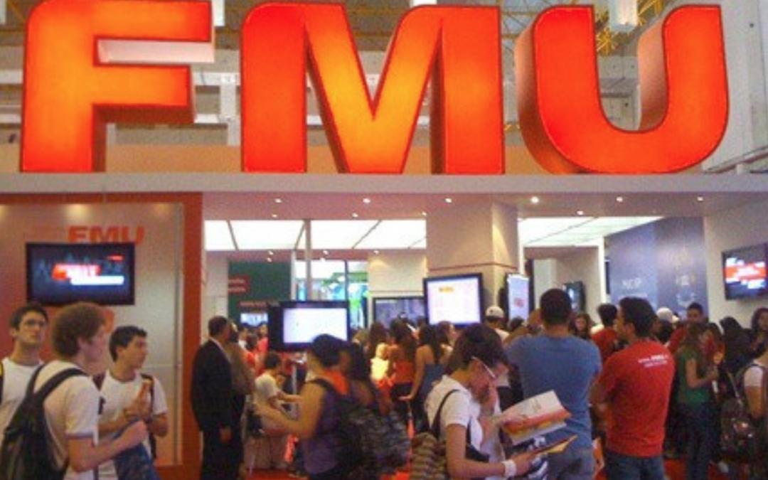Denúncia: MEC abriu as portas para demissão em massa nas universidades privadas