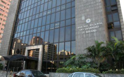 Juiz de São Paulo não aplica reforma trabalhista e reverte demissão em massa