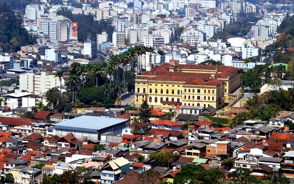 Fórum Sindical e Popular de Nova Friburgo se reunirá dia 16/01