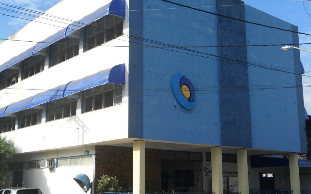 Sinpro Macaé convoca assembleias de professores da Rede CNEC dia 11/01